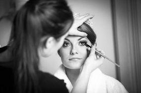 Gemma Clarke Makeup Artistry