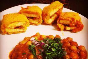 Nakodar Sweets & Catering