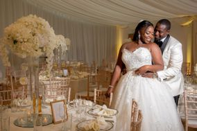 Memories4u Weddings & Events