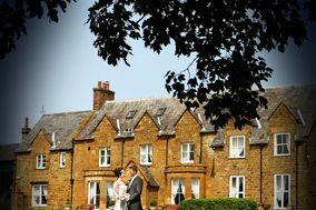 Brampton Grange Estate