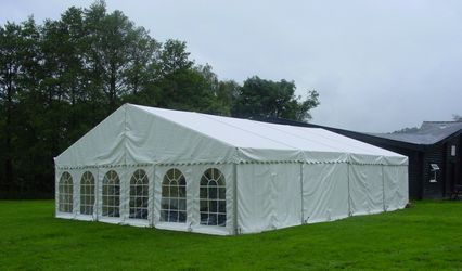 Vectis Marquees