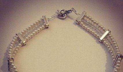 Missimone Jewellery 1