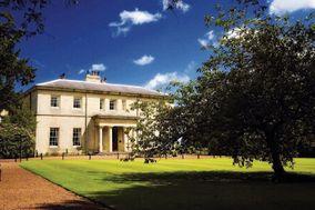 Macdonald Linden Hall Golf