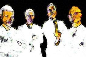The Mark Black Band