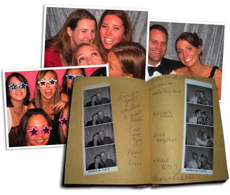 Free Guest Book