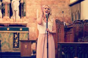 Lorna Amy Sullivan Vocalist