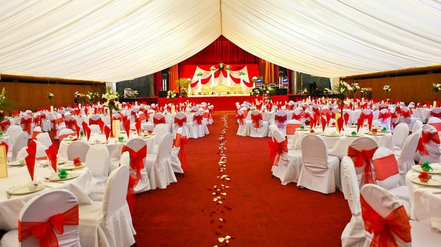 Asian Events Photographer