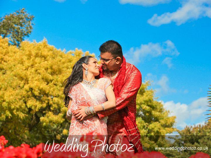 Asian Wedding Photography London weddingphotoz