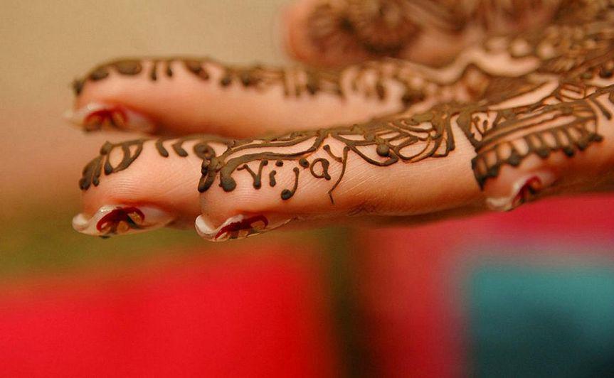 Muslim Wedding Photographer London