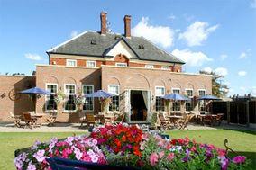 Deincourt Hotel