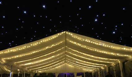 Whiting Marquees 2