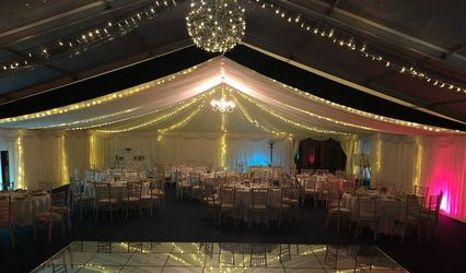 Whiting Marquees 1
