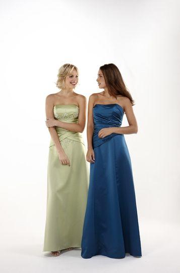 Opal & lilac