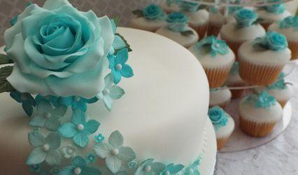 The White Cake Company