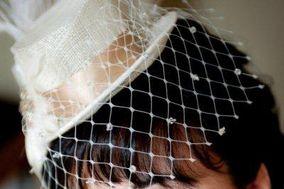 Essex Brides