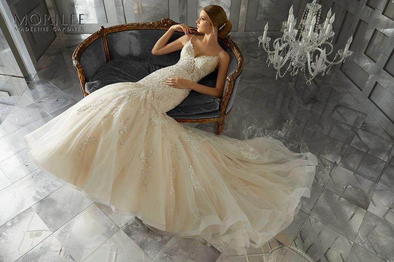 a1e290050b7 The Cotswold Frock Shop Bridal Elegance