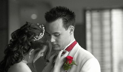 Nene Digital Wedding Photography