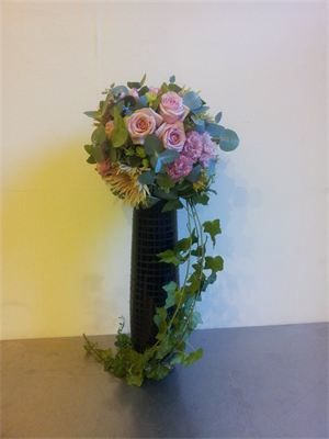 Elvenwood Flowers and Events
