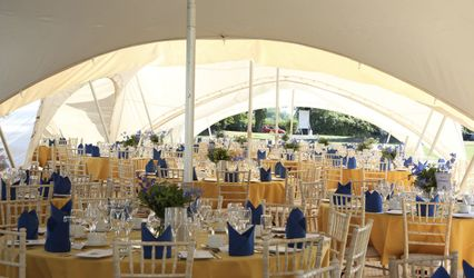 Birch Associates Events