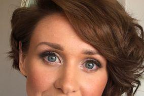 Make Up by Sarah Bennett