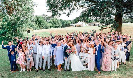 Revel Revel Wedding Planning