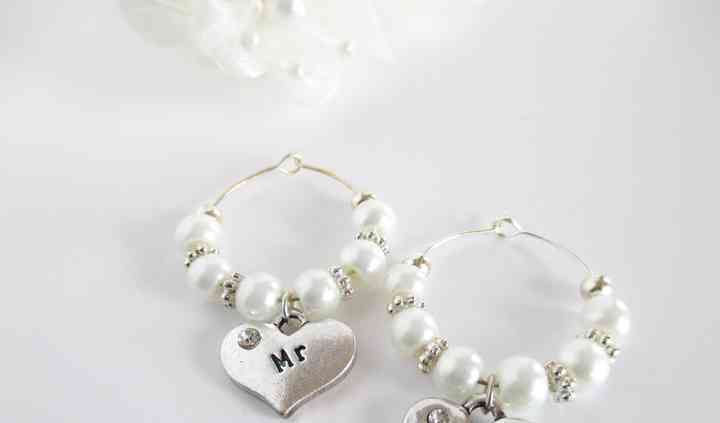 Michelle's Handcrafted Jewellery