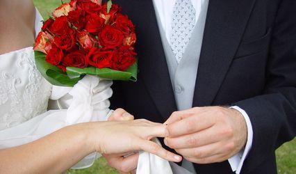 Unique Ceremony
