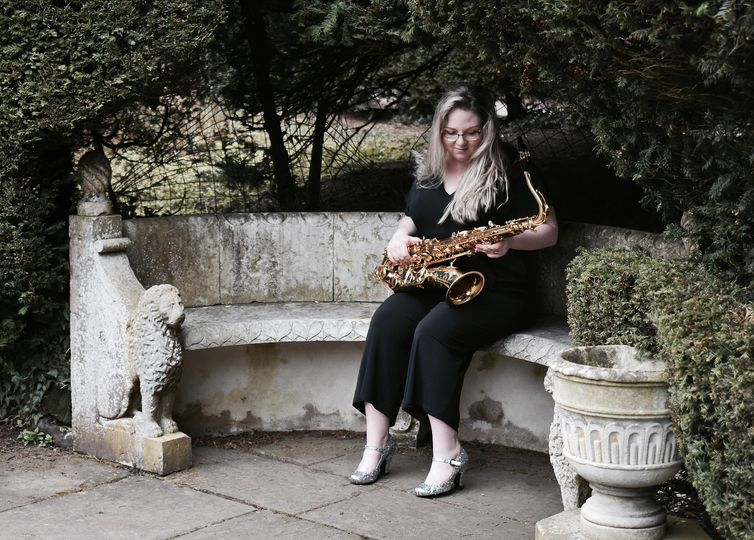 Emily sax