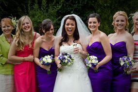 Dayman Weddings