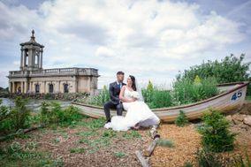 Camilla Wright Photography