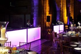 Pinnacle Bar Services - Bar Hire