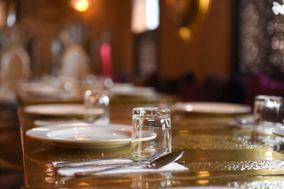 Al Bader Restaurant
