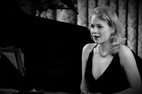 Sophie Matilda - Soprano