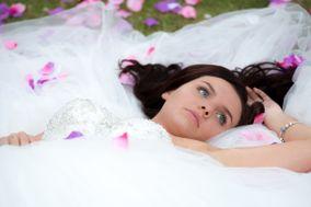 Sarah Rook Photography