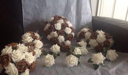Rosepetals creations