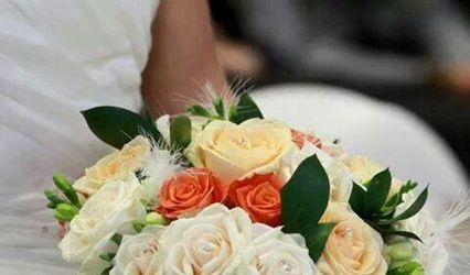 Flowers@68
