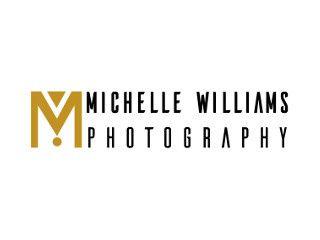 Logo Michelle