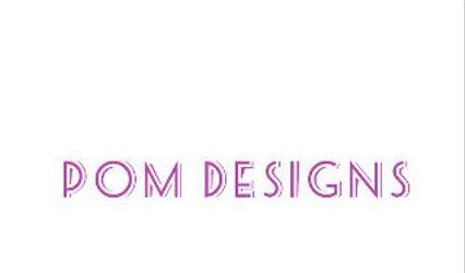 Pom Designs