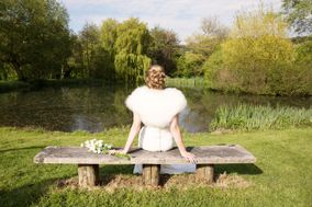 Higher Orchard Wedding Receptions