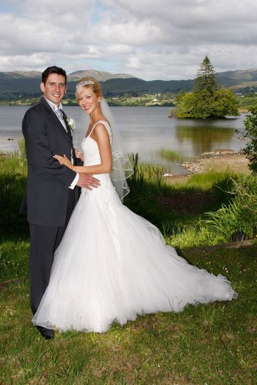 Wedding Northern Ireland
