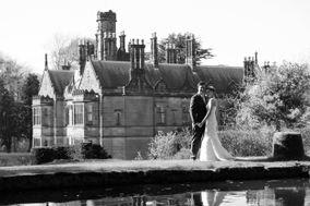 Prestige Weddings & Events Ltd
