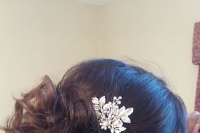 Victorias Style - Freelance Hairdresser