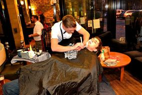 Crowley & Windsor - Gents Hairdressing