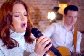 Amy Matthews Music