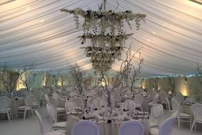 UK Events & Tents