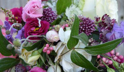 Félicité Flowers
