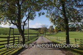 Alcott Weddings