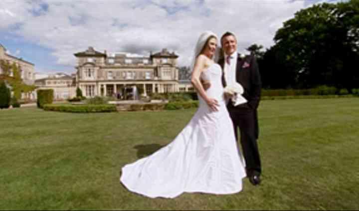 Wedding Videos by Cygna.tv