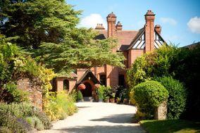 Careys Manor and SenSpa
