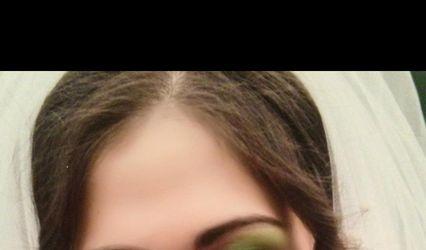 Leona Victoria Make Up